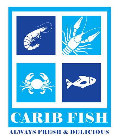 Carib-Logo-1.jpg